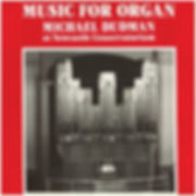 Music For Organ Cover.jpg