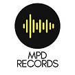 MPD Records