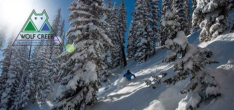 WolfCreek_cs2015_1170x550.jpg