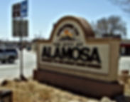 Alamosa Apartments and Storage Units