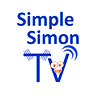 Simple Simon TV Digital Antenna systems
