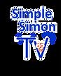 Simple Simon TV Digital Antenna systems