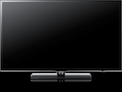 LCD TV; Black; TV Wall Mounting; Digital TV setup; TV points; Home theatre; Antenna installation