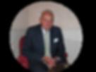 Hugues Giroud président du groupe SOGEPAR hôtels