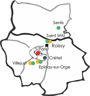 Région parisienne.png