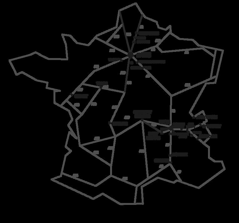 Carte groupe sogepar vierge noire.png