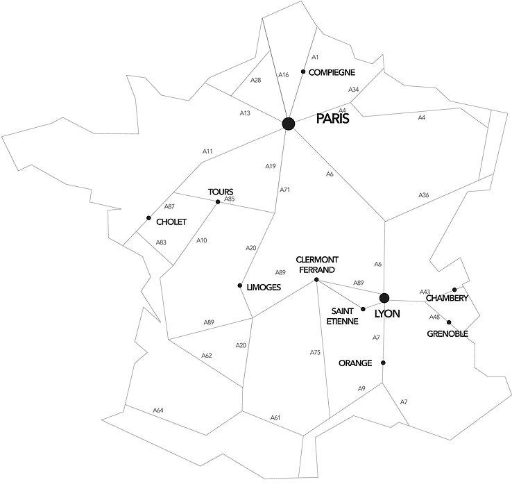 Carte groupe sogepar vierge.jpg