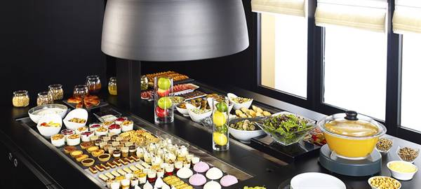 campanile-villejust-za-courtaboeuf-restaurant4-FRA21808
