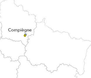 carte nord est.jpg