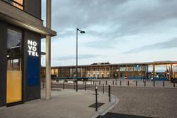 2021-05-12_05-59-59_Photographe_Hotel_Architecture_Urbanisme_studiolecarre - Copie-min