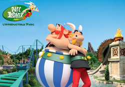 parc-asterix-jpg-header-99986-copie-png_