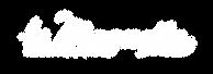 Logo Le Magnetic Blanc.png