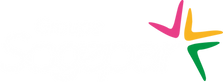 Logo Sogepar CMJN HD png.png