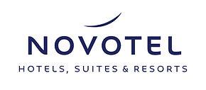 Logo Novotel.jpg