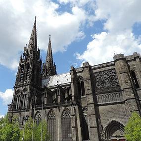cathédrale_clermont_ferrand.jpg