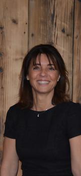 Florence GANDON