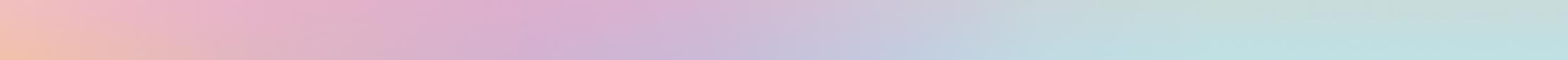 Bande couleur.png