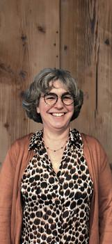 Françoise DUCREUX