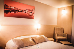 ENTREPRISES-HotelPCchambres-CharleneBoirie-7-W