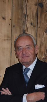 Hugues GIROUD