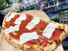 ChickenParmPizza.png