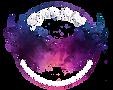 SL-Logos-CircleColor-WhtText2.png
