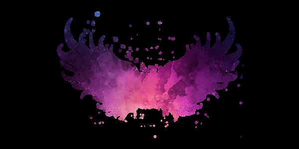SL-Wings.png