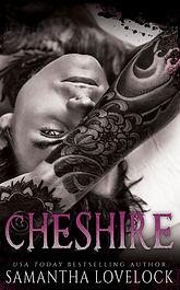 Cheshire Ebook Amazon.jpg