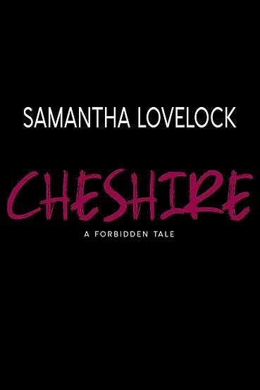 Cheshire - Placeholder.jpg
