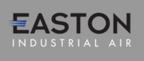 Easton Industrial Air