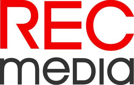 Rec-Media-logo-RGB_a099930b2efda7b74ccb9