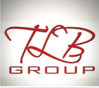 TLBGroup.png