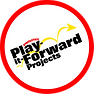 Play-It-Forward Logo.png