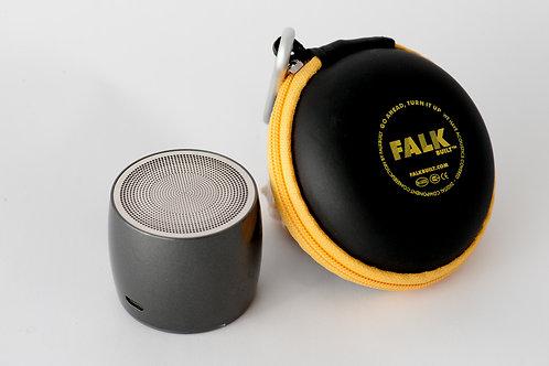 Falk Speaker
