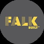 Falk_GreyCircle.png
