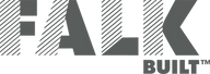 Falk_Logo_DarkShadowGrey 2.png
