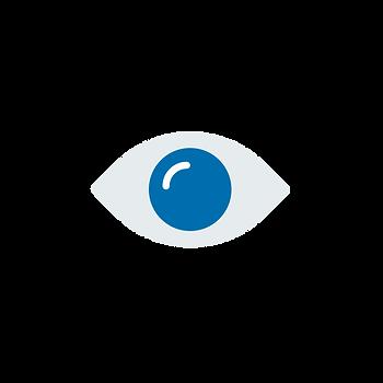 occhio_03.png