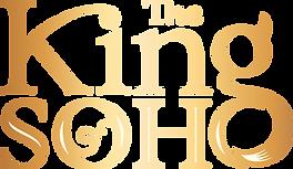 Gold KOS logo (1).png