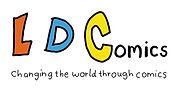 ldc logo full.jpg