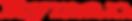 RYMAN LOGO - CMYK RED NO EST DATE.png