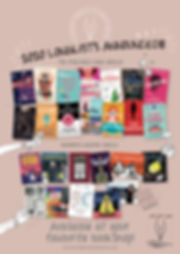 Poster longlist _ 2020.jpg