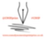 Cip logo and socmed.png