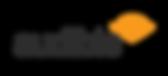 audible_logo_2C_black_nobyline.png