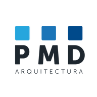 logo_Mesa de trabajo 1_edited.png