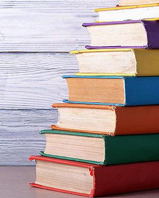livros-gratis-william-shakespeare-notici
