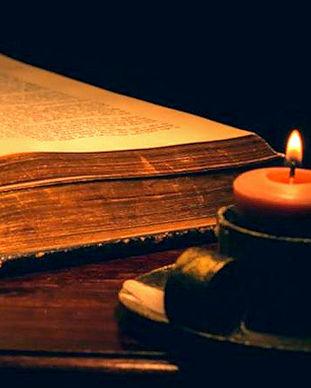 bibliaisraelitascapa_widelg_edited.jpg