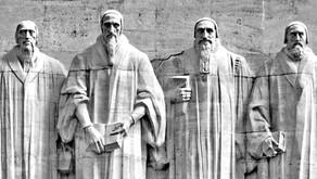 Resumos da História da Reforma #2 - O Início da Reforma