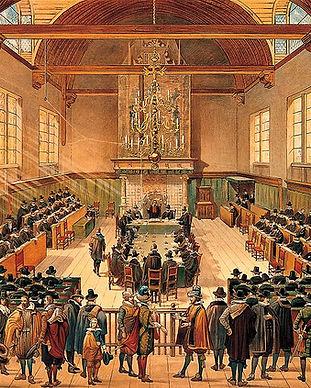 Nationale-Synode-van-Dordrecht_edited.jp