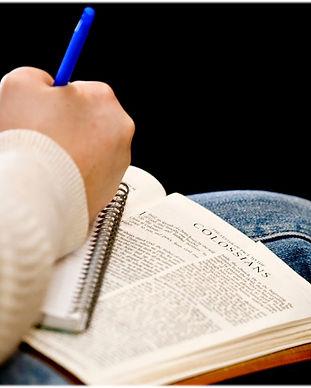 estudos-biblicos-excelentes.jpg