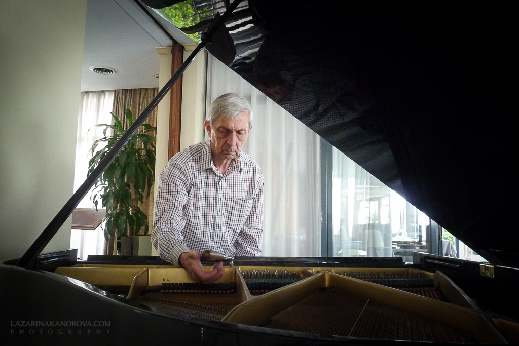 Afinador de pianos Madrid-Afinapianos-7.jpg